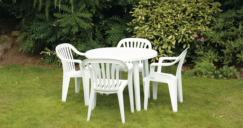 garden table and chairs for sale in leeds. hire plastic tables \u0026 chairs from event uk garden table and for sale in leeds