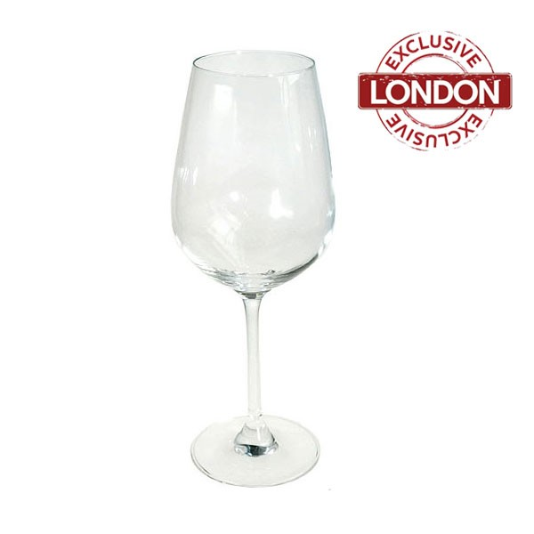 Invitation Wine Glass 15oz