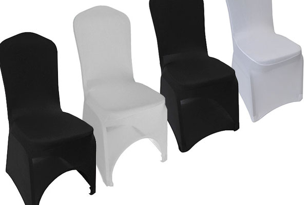 *NEW* Additions to chair covers range
