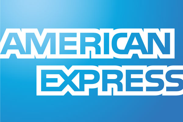 Event Hire UK now accepting AMEX