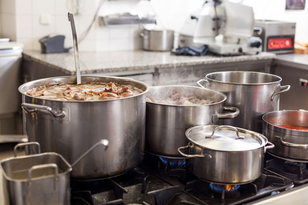 The best catering equipment hire company?