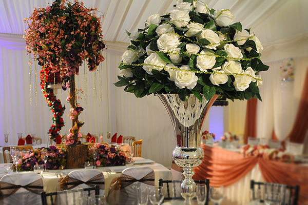Blog post new wedding table centrepiece hire new wedding table centrepiece hire junglespirit Images