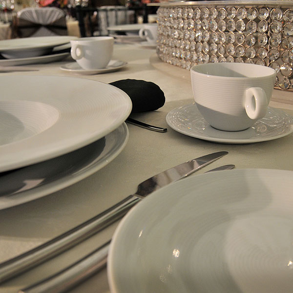 Eto Fine Dining China Hire Manchester