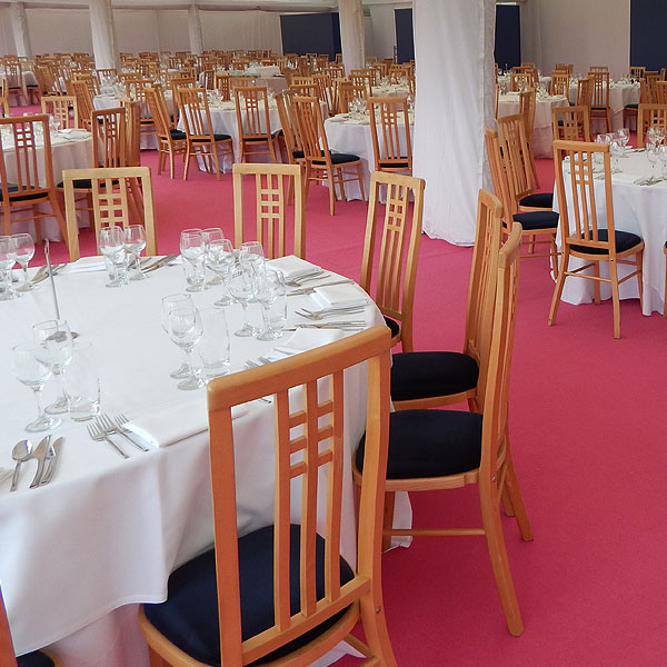 Kitchen Furniture Leeds: Event Hire Leeds