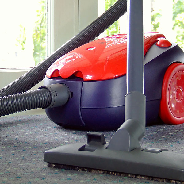 Hygiene & Cleaning Equipment Hire London