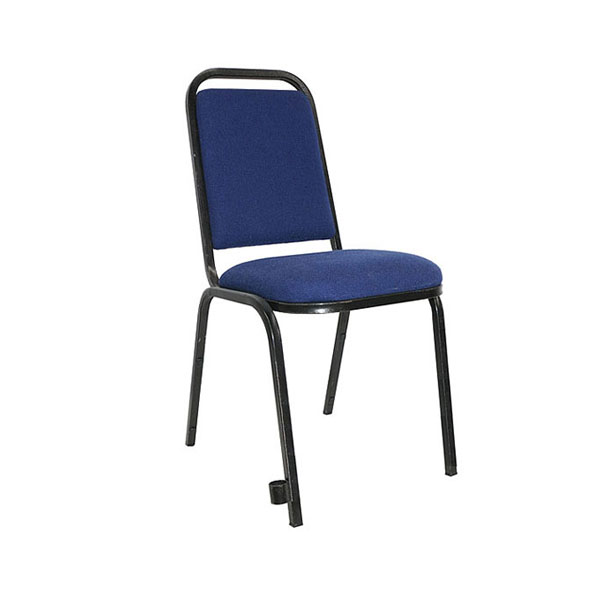 Blue Conference Chair Hire