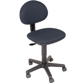 Office Chair Hire Event Hire UK - Office chair hire