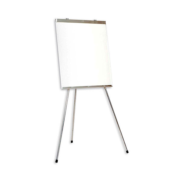 presentation easel event hire uk