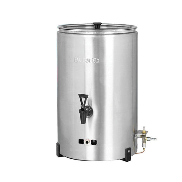 Water Boiler Hire | Event Hire UK