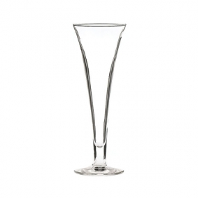 Epernay Champagne Flute