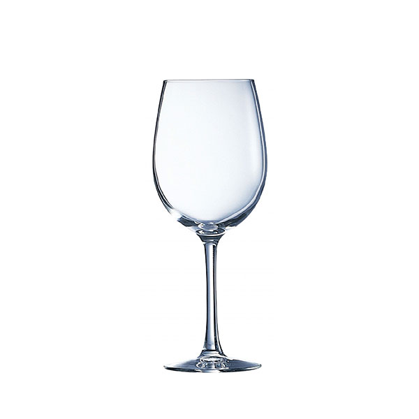 Cabernet Wine Glass 12 oz
