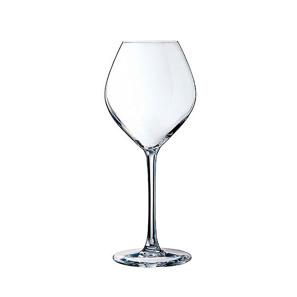 Grand Cepage Wine Glass 12.5 oz