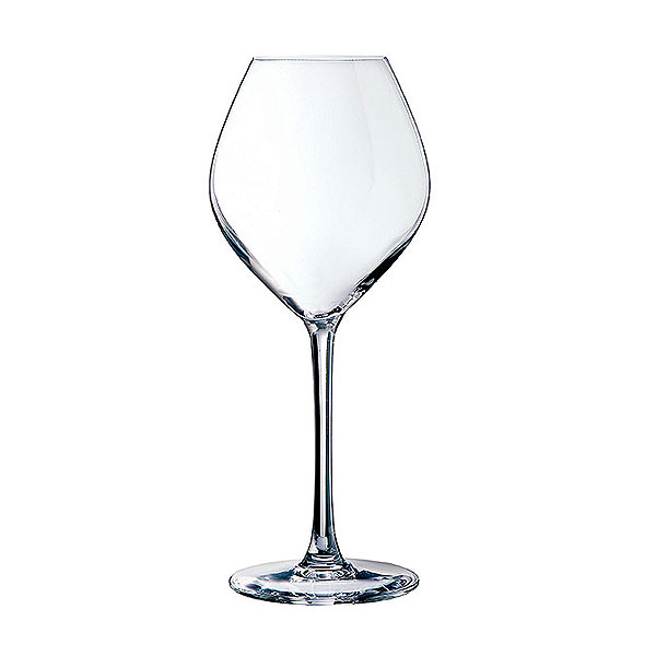 Grand Cepage Wine Glass 19.5 oz