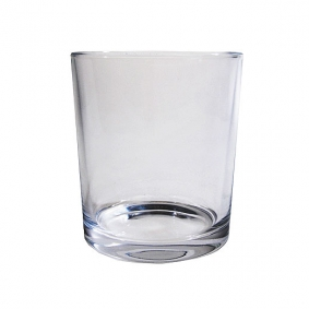 Riedel Manhattan Bar Tumbler