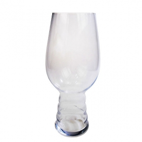 Riedel Craft Beer Glass