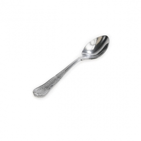 Kings Coffee Spoon