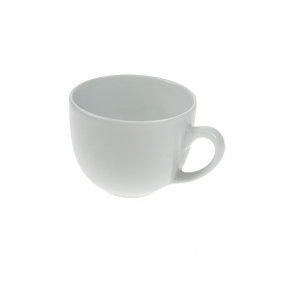 Lubiana Coffee Cup