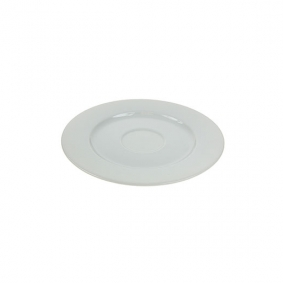 Lubiana Coffee Saucer