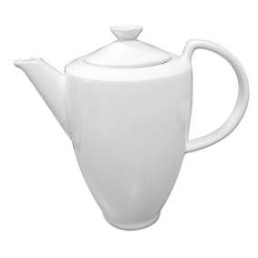 Lubiana Coffee Pot