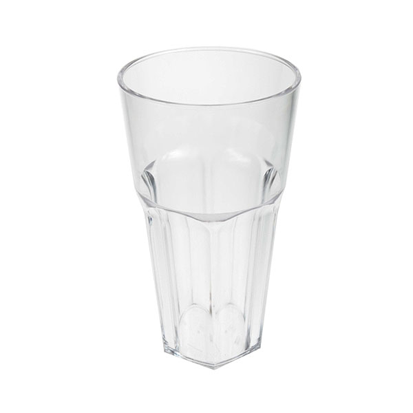 Reusable Celebrity Tumbler Pint To Brim (Pack of 100)