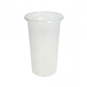 Disposable Hi Ball Flexy Glass (Pack of 100)