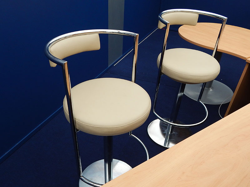Hire Bar Stool