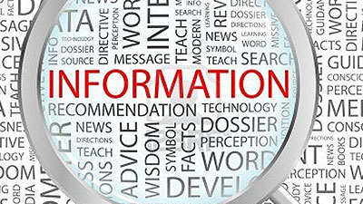 Furniture Hire Guide from Event Hire UK