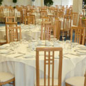 Furniture Hire Oxford