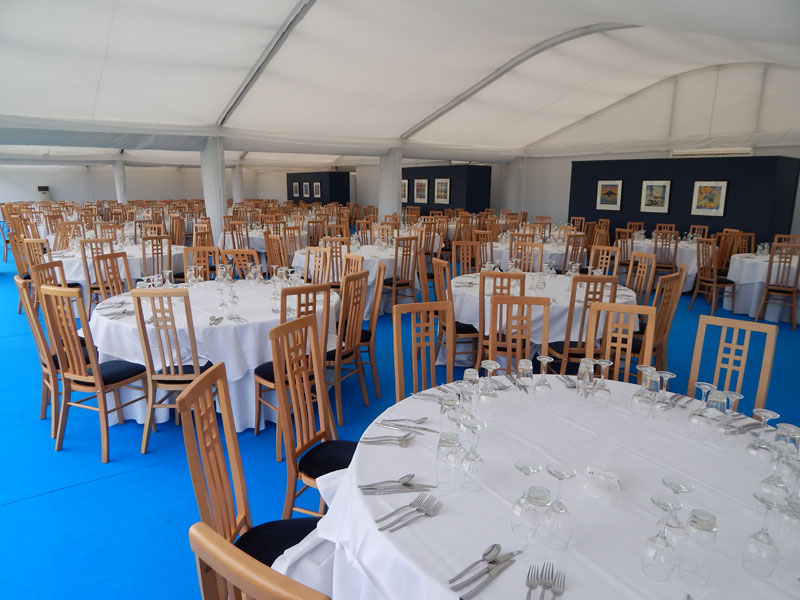 Leeds Event Hire Company