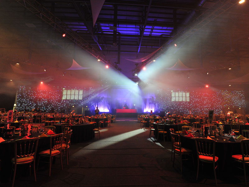 Liverpool Event Hire Company