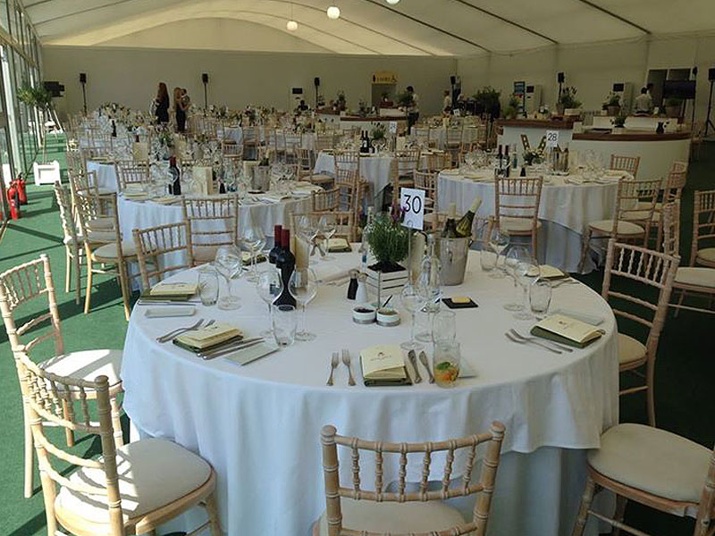 Rent Limewash Chiavari Chairs