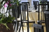 Banqueting Chair Hire