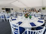 Event Dining Furniture Hire