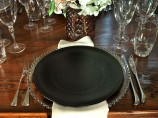 Mattone Crockery Hire