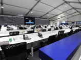 Media Centre Furniture Hire