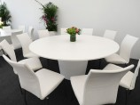 Table Hire Company