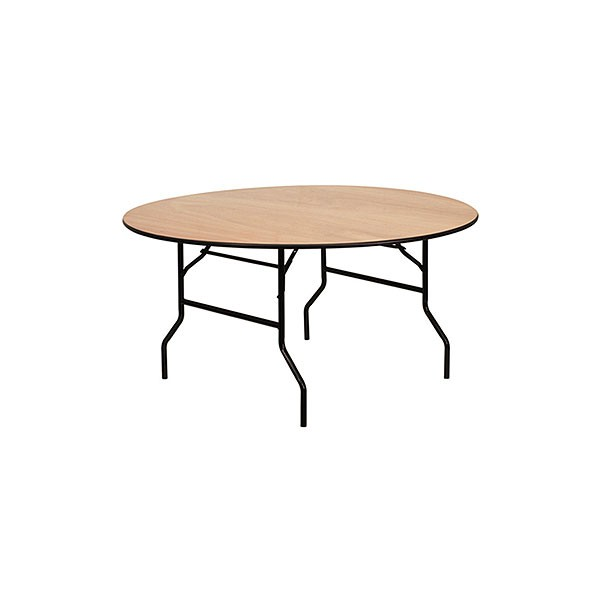 3ft Round Table Hire