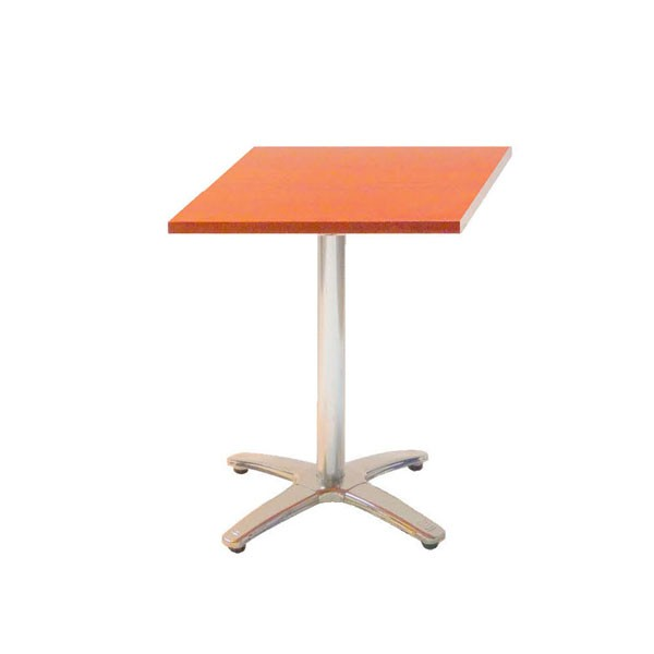 Cherry Square Table Hire