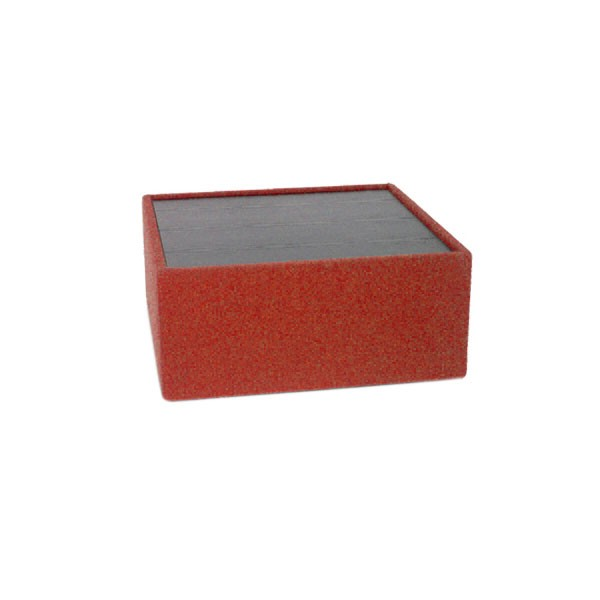 Red Unit Table