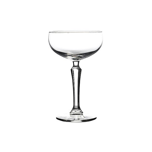 Cocktail Coupe 8oz
