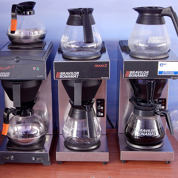 Beverage Equipment Hire Bristol