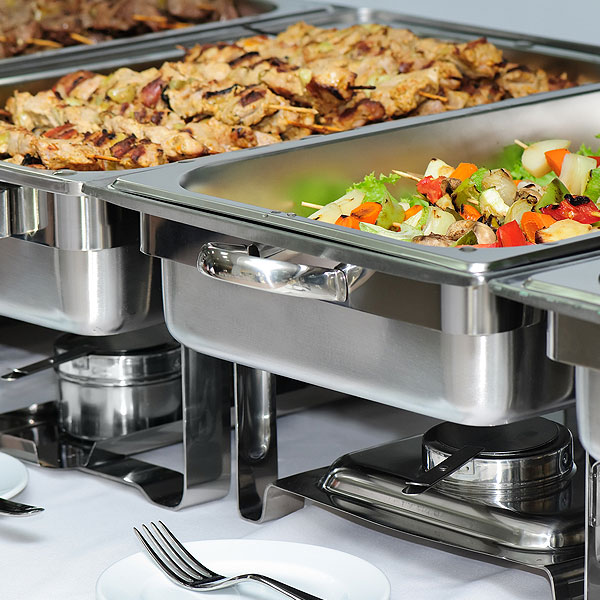 Serviceware Hire London