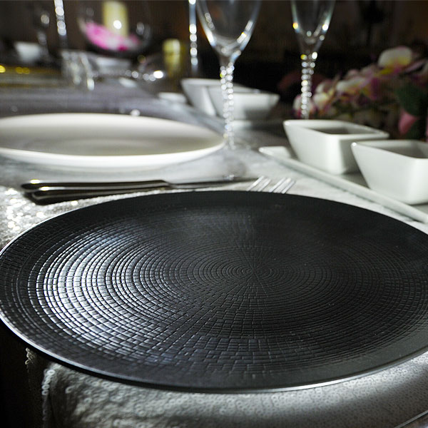 Mattone Crockery Hire London