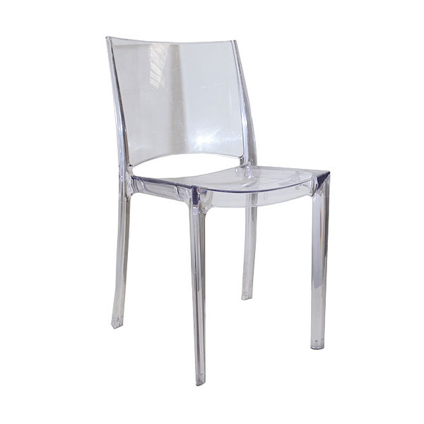 Banquo Chair Hire