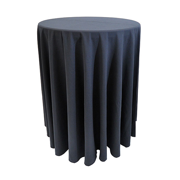 Cocktail Table & Cover