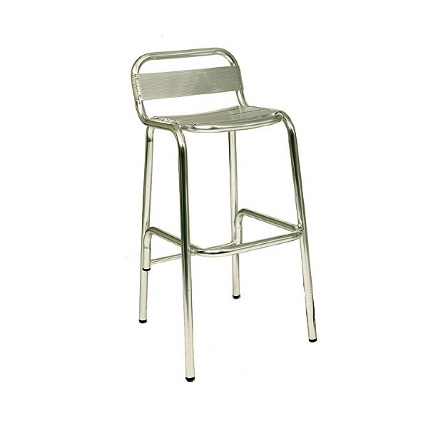 Cafe High Stool
