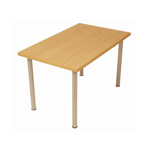 1500 x 750mm Conference Table Hire