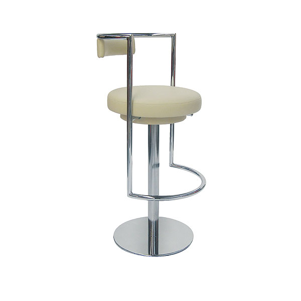 Oro Bar Stool