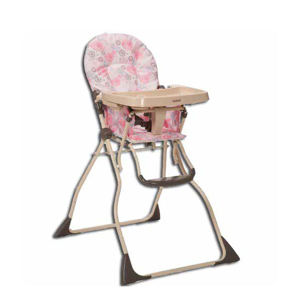 Childs High Chair Hire