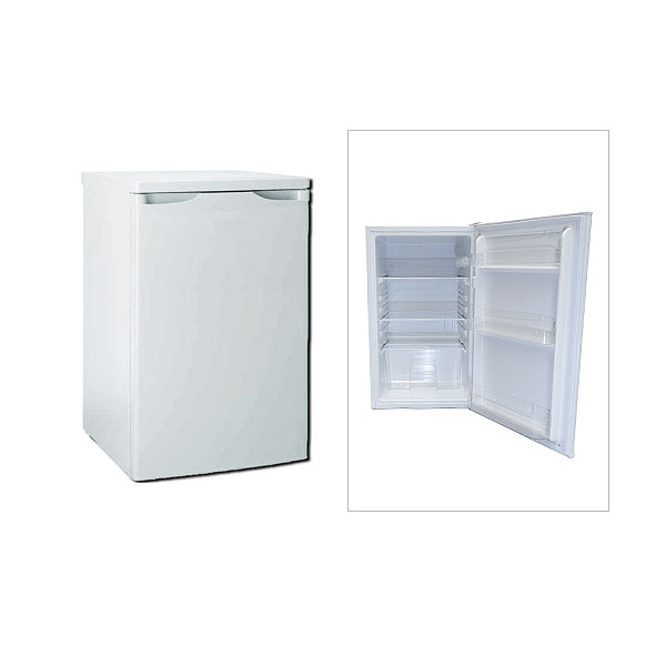 Fridge 5 cu ft